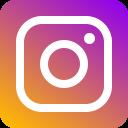 derya uyan instagram